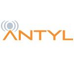 Logo Antyl