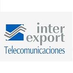 logo_interexport