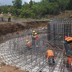 construction-1692949_1920